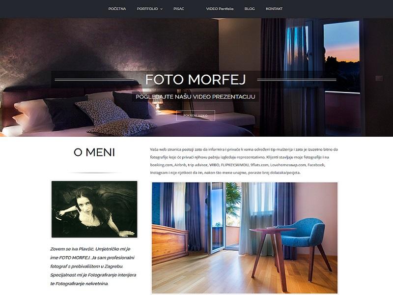 web stranice za pisce