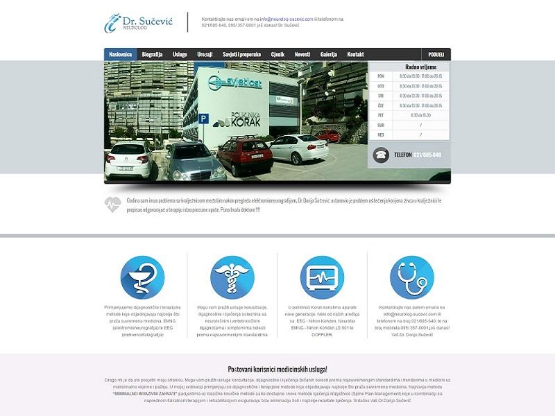Novootvorene besplatne web stranice za upoznavanja