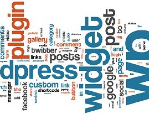 Kako radimo web stranice?